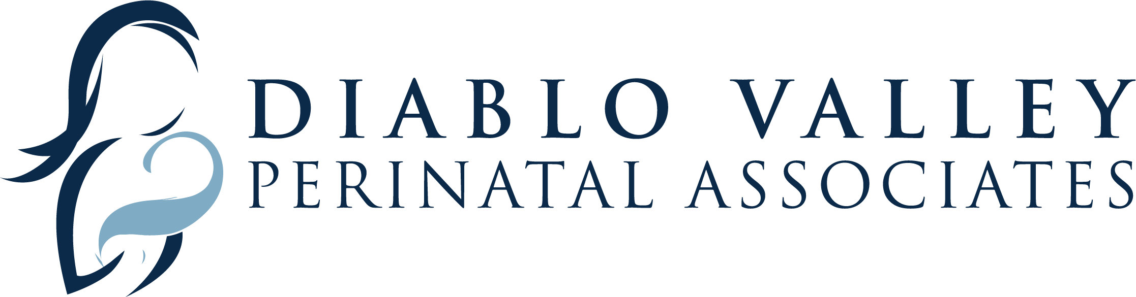 Diablo Valley Perinatal